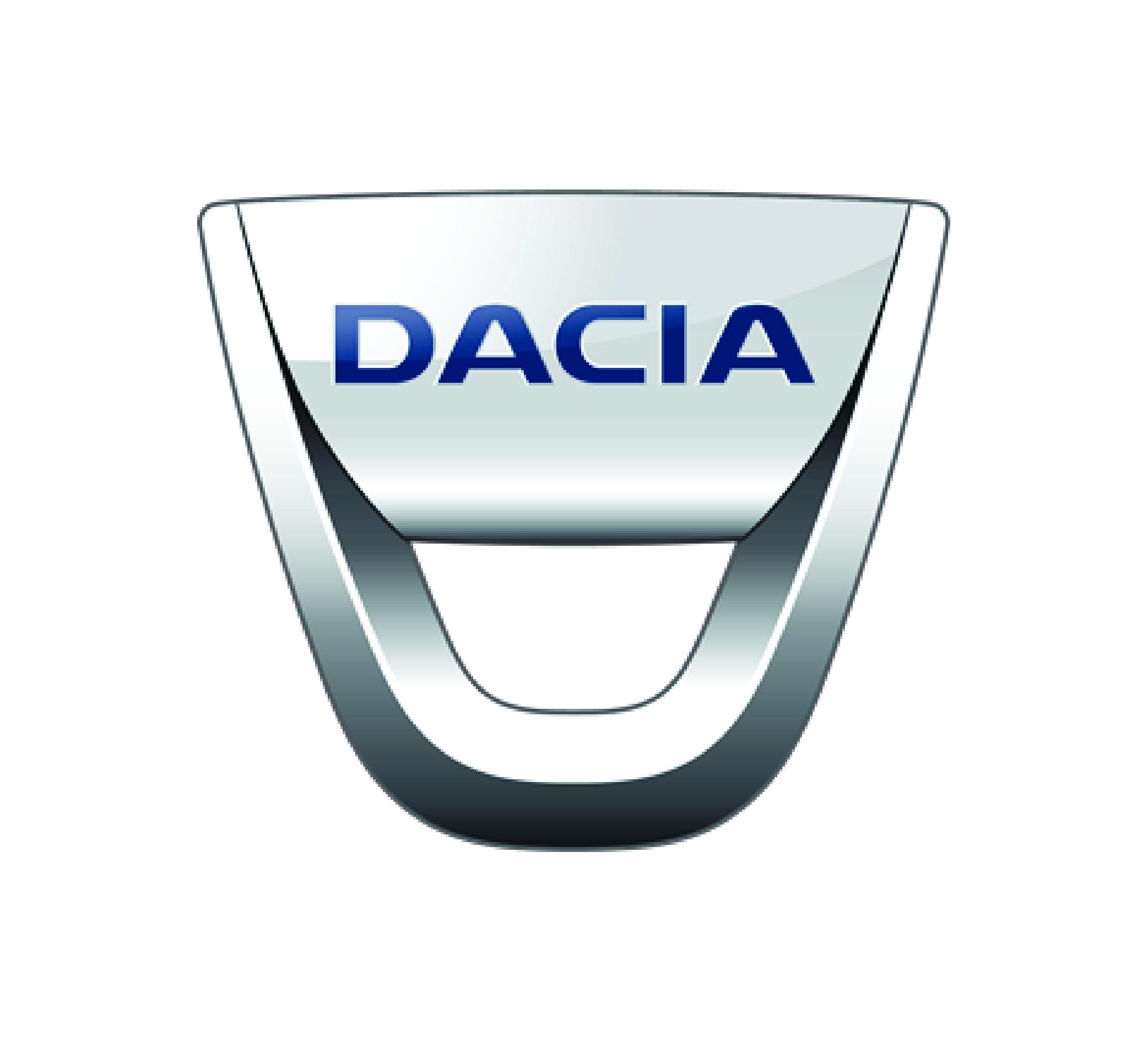 dacia-01