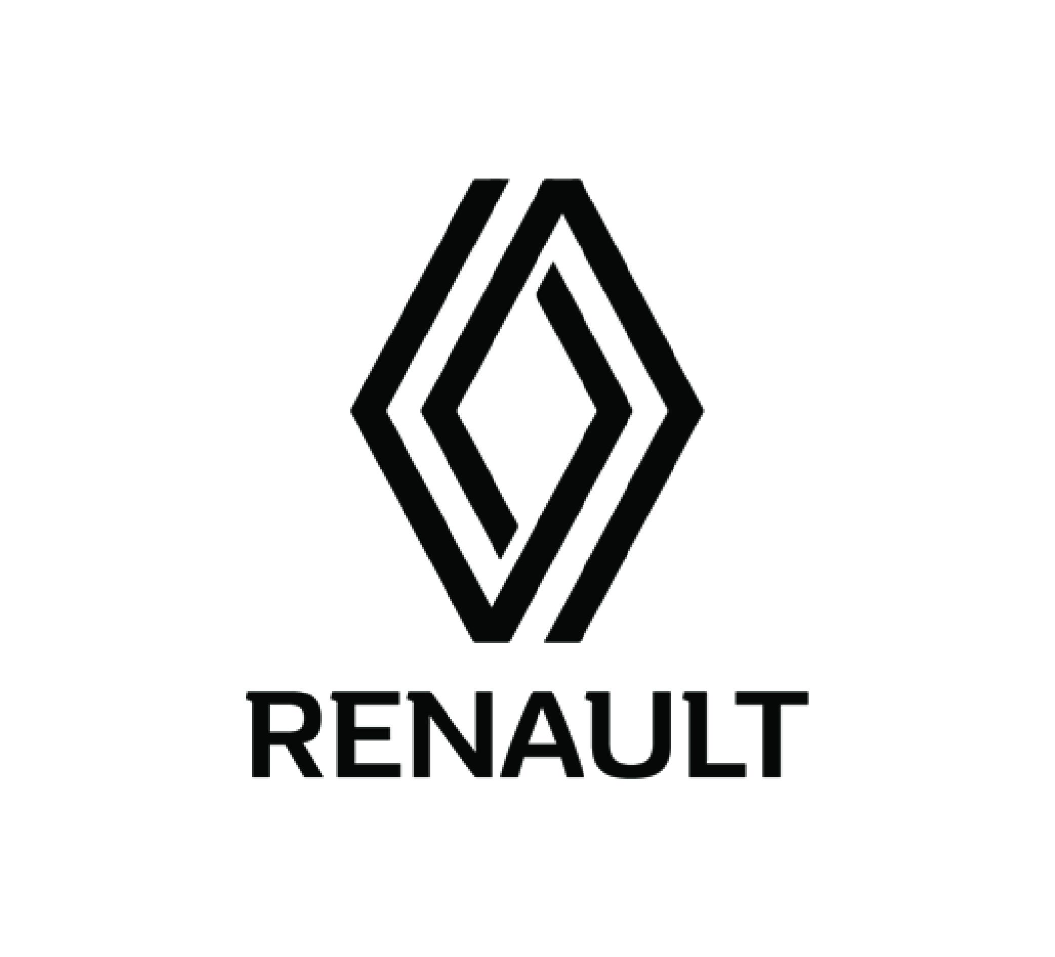 reno-01
